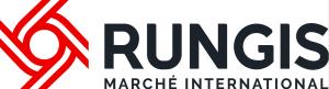 Logo de la SEMMARIS - MIN de Rungis