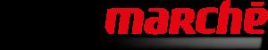 logo cliquable d'Intermarché